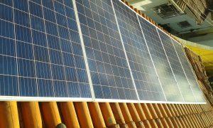Usina-de-256-kWp-em-Belo-Horizonte-MG-300x180-1.jpg